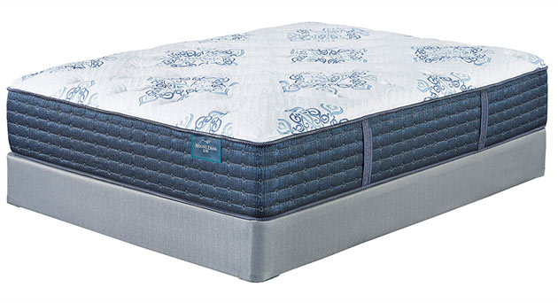Mount Dana Mattress